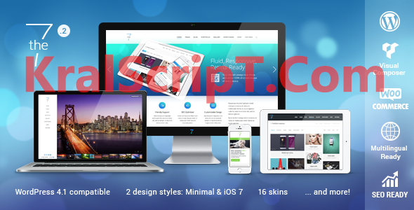 The7.2-v1.2.2-Responsive-Multi-Purpose-WordPress-Theme